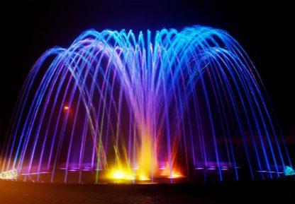 fountain sealer