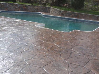 pool deck sealer acrylic