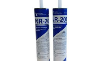 horizontal joint sealant